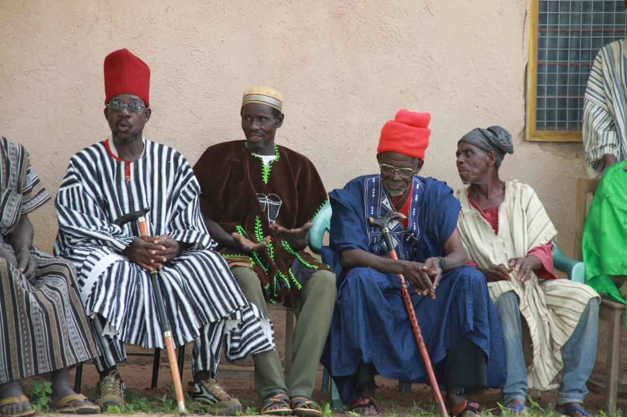 Bezoek Ghana mei 2010 026