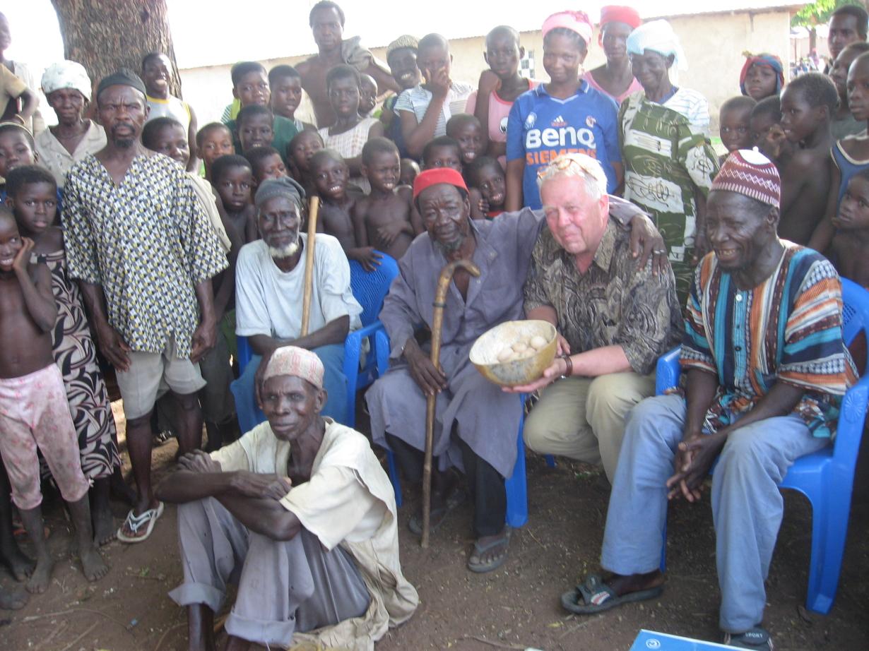 Bezoek Ghana mei 2010 273