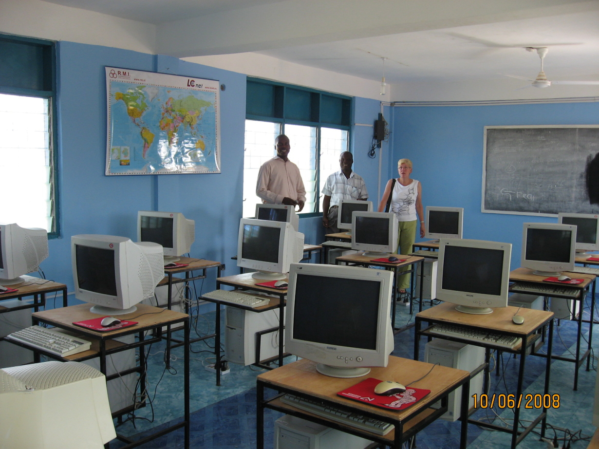 Bezoek Ghan juni 2008 013