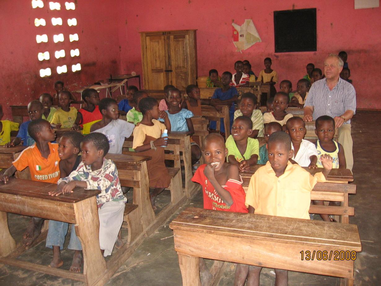 Bezoek Ghan juni 2008 111