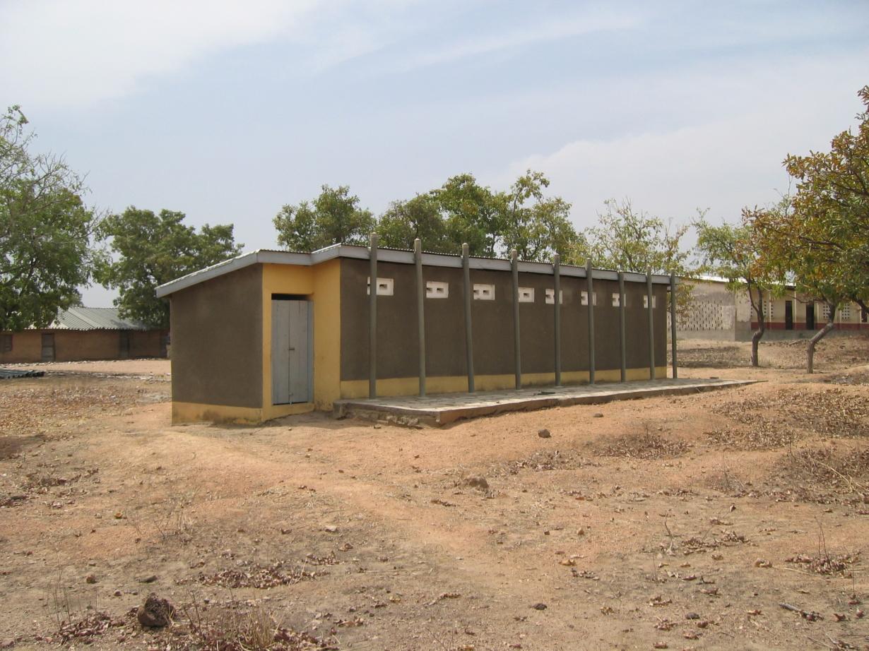 Ghana 2005 070