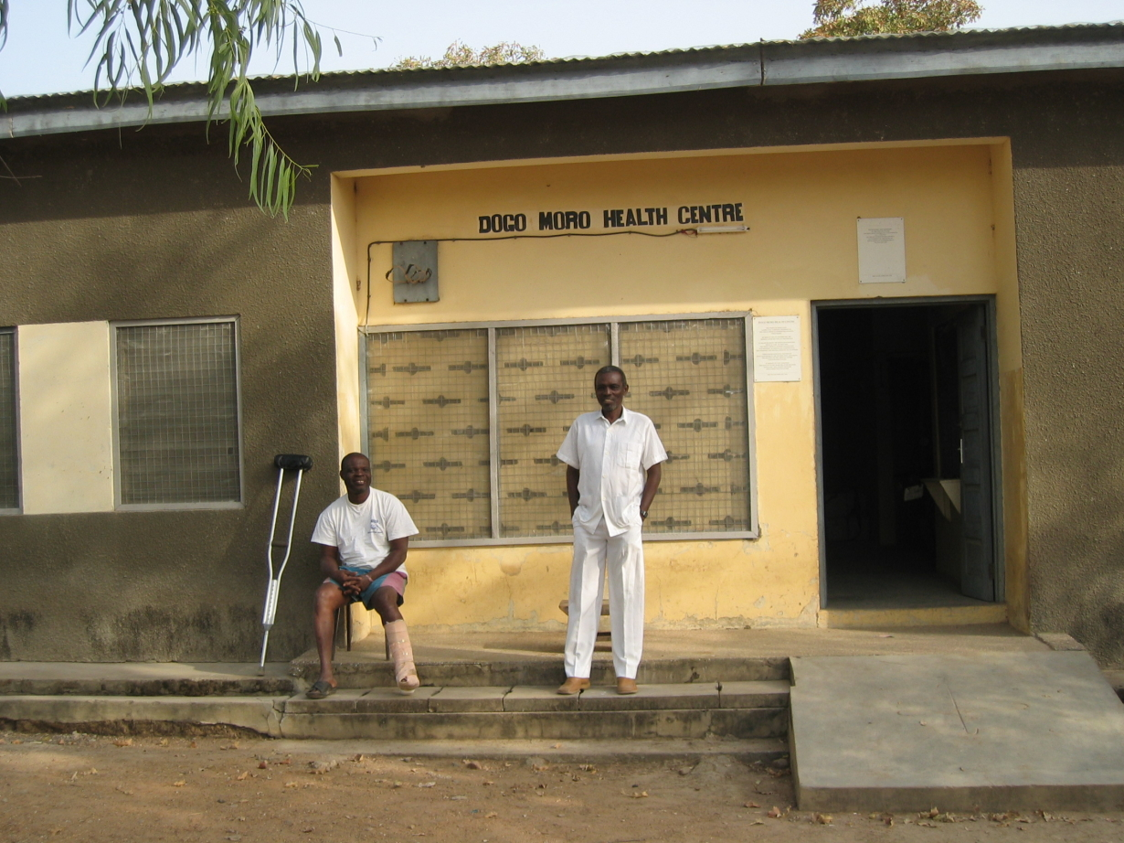 Ghana 2005 087