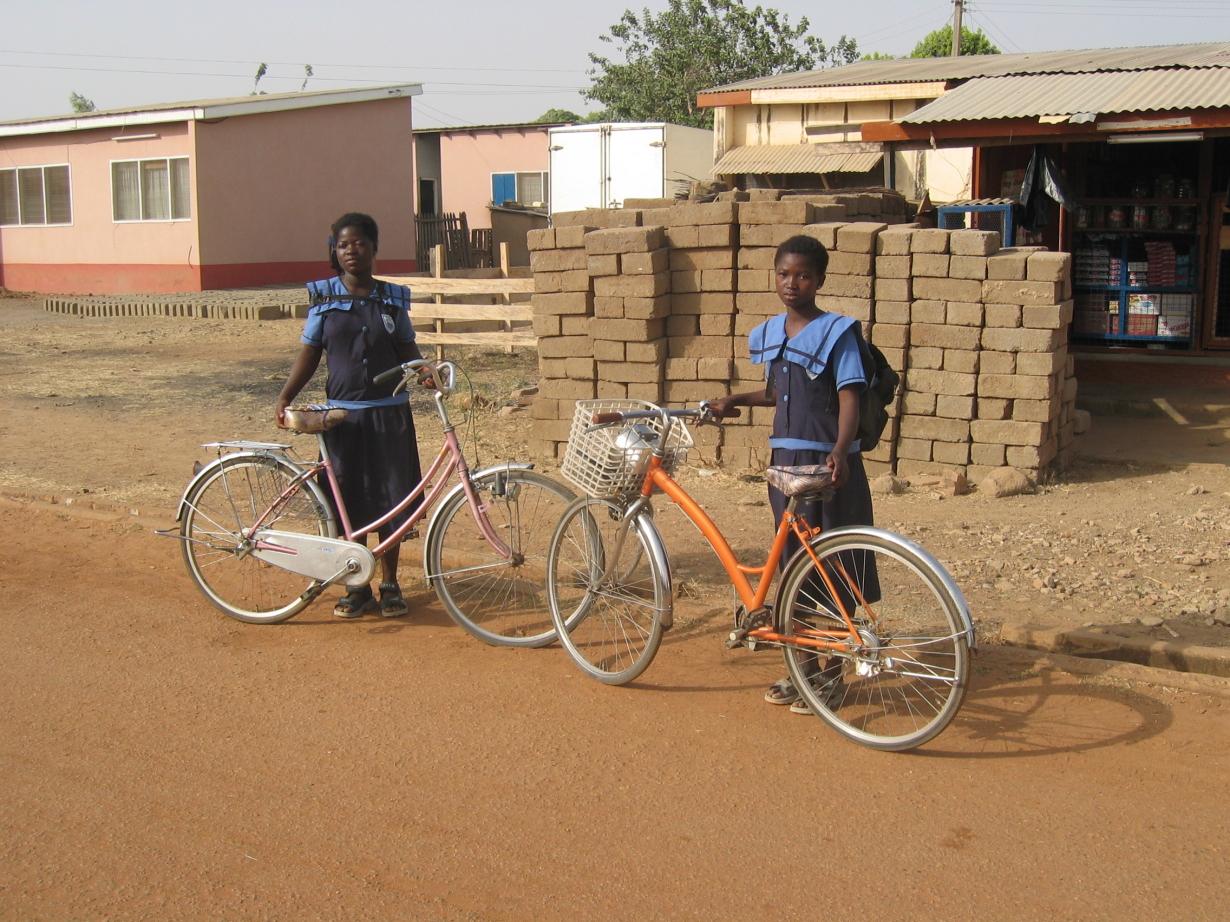 Ghana 2005 120