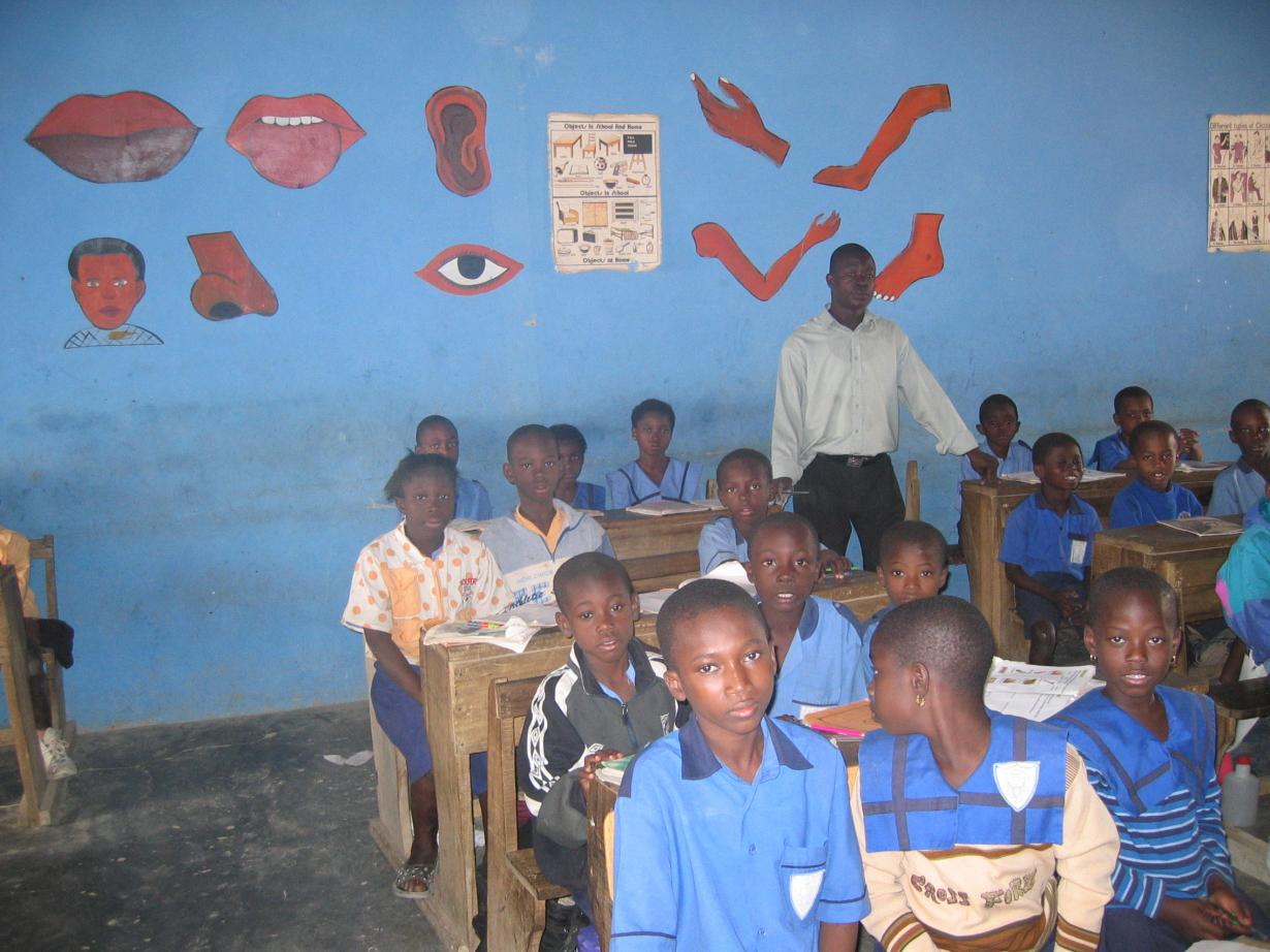 Ghana 2005 129