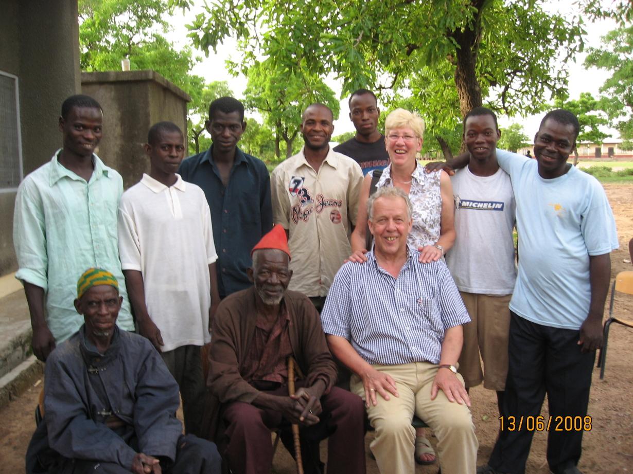 Bezoek Ghan juni 2008 143