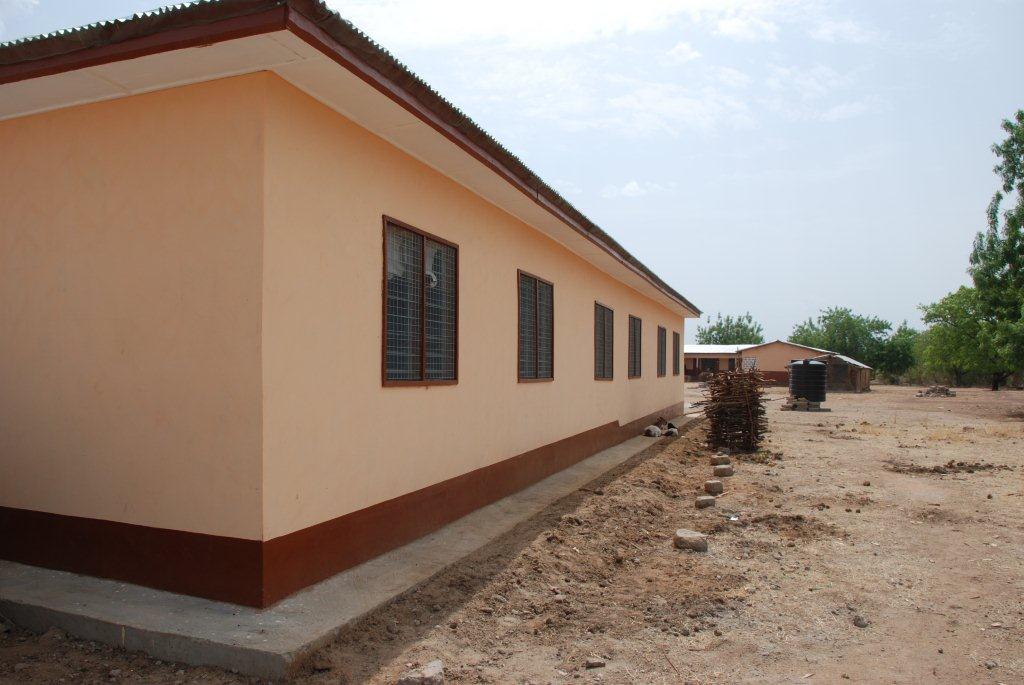 Ghana maart 2015 394